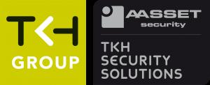 AASSET & TKH Logo_color