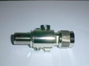 N-350-6 Ghz