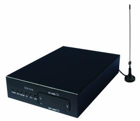 SFE 3201 3G DVS-100mm