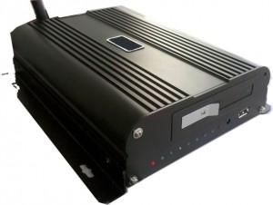 SFE 3G routeur- serveur-DVR-GPS-S3225