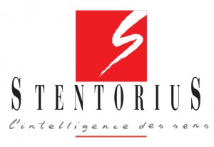 logo_stento