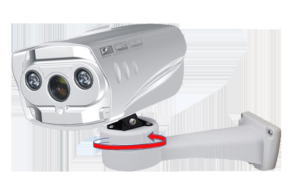 camera de surveillance autonome catgorie camra de scurit. Black Bedroom Furniture Sets. Home Design Ideas