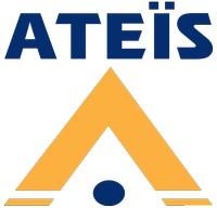 Ateis_Logo 2014 R