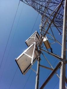 Kit solaire SFE