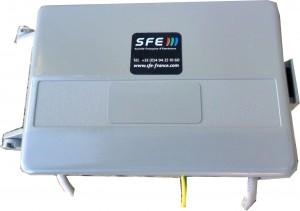 WS621-RJ45_ext- coffret SFE